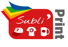 subliprint-logo.png