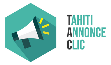 tahitiannonceclic.png