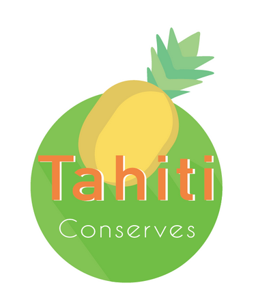 tahiticonserve.png