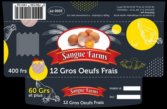 Package oeufs v6.jpg